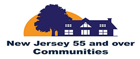 NJ 55 Plus Communities